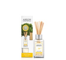 Areon Home Perfume 85 ml Sunny Home
