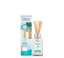 Areon Home Perfume 85 ml Tortuga