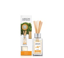 Areon Home Perfume 85 ml Vanilla