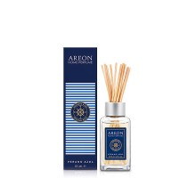 Areon Home Perfume 85 ml Verano Azul