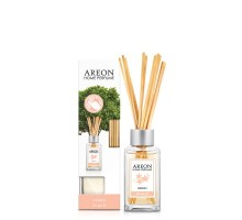 Areon Home Perfume 85 ml Neroli