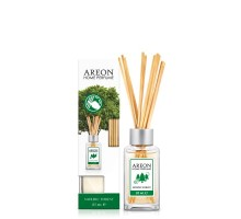 Areon Home Perfume 85 ml Nordic Forest