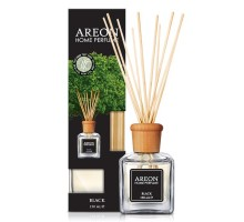 Areon Home Perfume 150 ml Black
