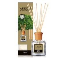Areon Home Perfume 150ml Gold