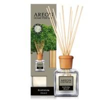 Areon Home Perfume 150 ml Platinum