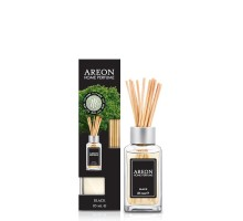 Areon Home Perfume 85 ml Black