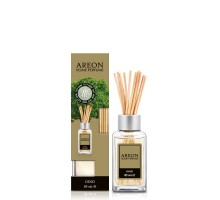 Areon Home Perfume 85 ml Gold