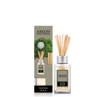 Areon Home Perfume 85ml Platinum