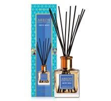 Areon Home Perfume 150 ml Arctic Road Mosaic