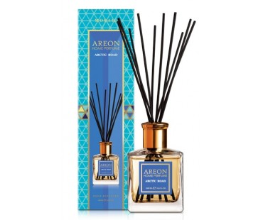 Areon Home Perfume 150 ml Arctic Road Mosaic