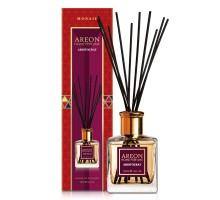Areon Home Perfume 150 ml Aristocrat Mosaic