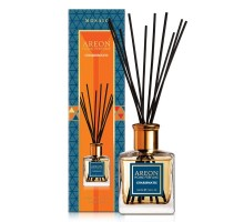 Areon Home Perfume 150 ml Charismatic Mosaic