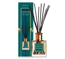 Areon Home Perfume 150 ml Fine Tabacco Mosaic