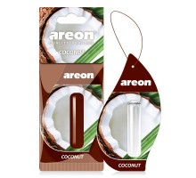 Areon Mon Liquid 5 ml Coconut