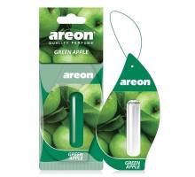 Areon Mon Liquid 5 ml Green Apple