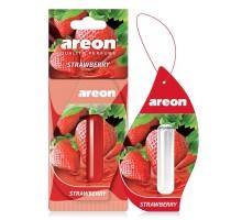 Areon Mon Liquid 5 ml Strawberry