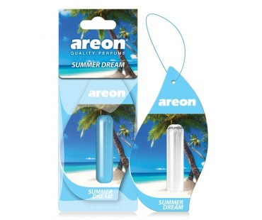 Areon Mon Liquid 5 ml Summer Dream