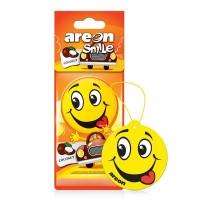 Areon Dry Smile Coconut
