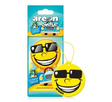 Areon Dry Smile Summer Dream