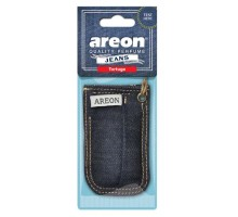 Areon Jeans Bag Tortuga