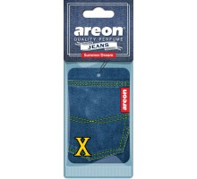 Areon Jeans X Summer Dream