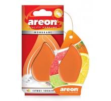 Areon Monbrane Citrus Squash