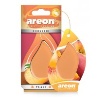 Areon Monbrane Peach