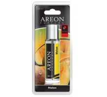 Areon Perfume 35 ml blister Melon