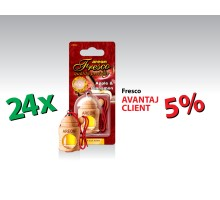 PROMO AREON FRESCO X 24