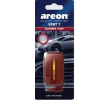 Areon Vent 7 Summer Time