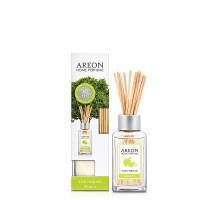 Areon Home Perfume 85 ml Yuzu Squash