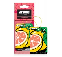 AREON FRUITS GRAPEFRUIT