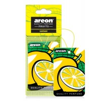 AREON FRUITS LEMON