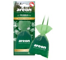 Areon Pearls Nordic Forest