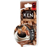 Areon Ken Blister Coffee