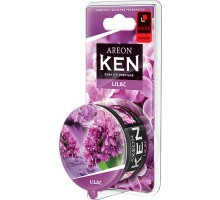 Areon Ken Blister Lilac