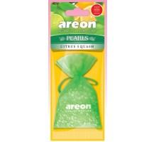 Areon Pearls Citrus Squash