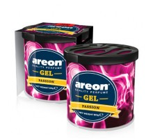 Areon Gel Can  Passion
