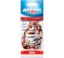 Areon Dry Coffee