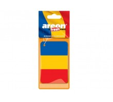 Areon Dry Romania Mountain Fresh