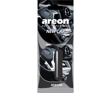 Areon Mon Liquid 5 ml New Car