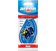 Areon Dry Ocean
