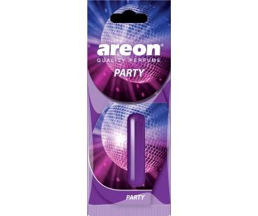 Areon Mon Liquid 5 ml Party