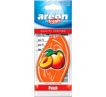 Areon Dry Peach