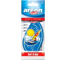 Areon Dry Surf&Sun
