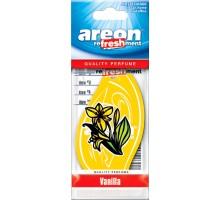 Areon Dry Vanilla