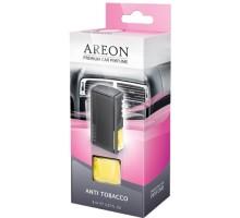 Areon Car color Anti Tobacco