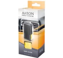 Areon Car color Surf&Sun