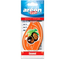 Areon Dry Coconut
