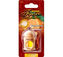 Areon Fresco Tangerine